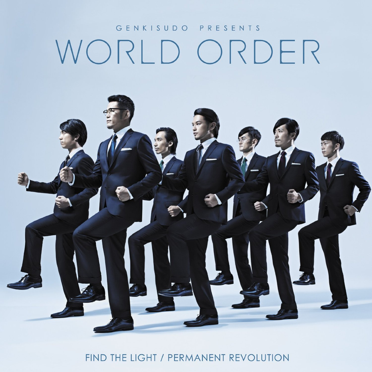 Image result for world order