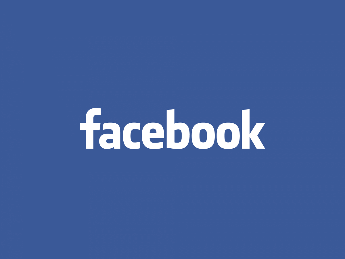 how to delete a draft post in facebook