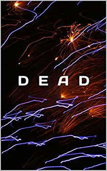 Print On Demand – Dead