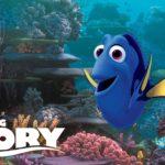 Dory Won't Find An Oscar