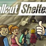 Fallout Shelter Arrives On The XBox