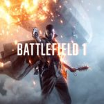 Diving Into Battlefield 1