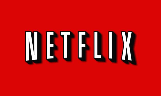 Netflix Brings In $2Billion In A Quarter