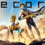Recore – A Demo Helps!