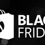 XBox Black Friday Sale Starts Today