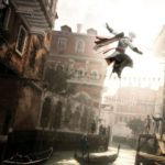 Replaying Assassin's Creed 2