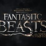 Here's Why I Won't Find Fantastic Beasts This Year