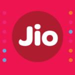More Jio News Incoming