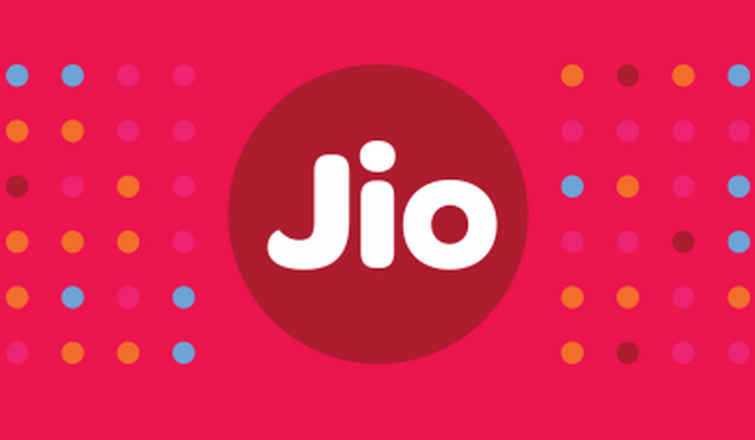 More Jio News Incoming