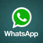Is WhatsApp The Worst Ever News Source?
