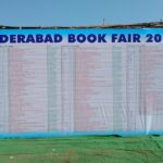 Revisiting The Book Fair
