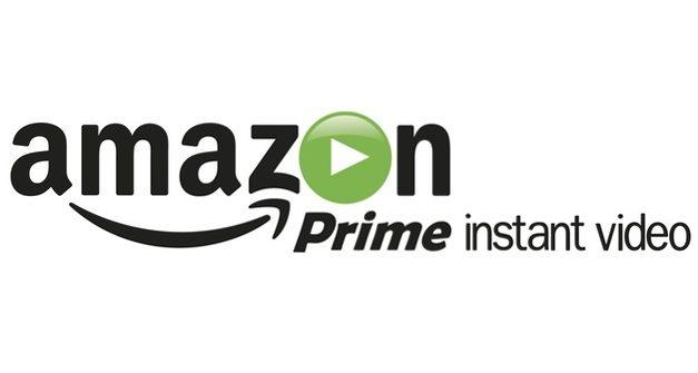 Amazon Prime Video Is Here