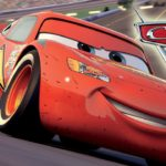 An Extended Look At Cars 3