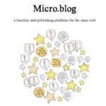 Micro.Blog